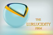 We are The Lurlucidity Firm LLC