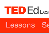Ted.Ed (Communication, Collaboration, Critical Thinking)