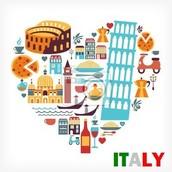 si tenes sangre italiana...