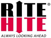 Rite-Hite Products Corporation
