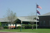 Liberty Early Childhood Center