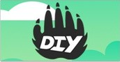 DIY.org - One of the best websites of the year!