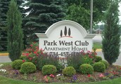 Park West Club Apartment Homes