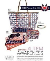 JOIN WITH STELLA & DOT TO SHOP FOR A CAUSE