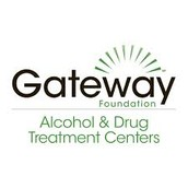 Drug abuse treatment made available and affordable.
