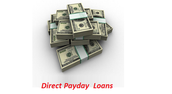 Methods Contemporary Direct Payday Loans Usage