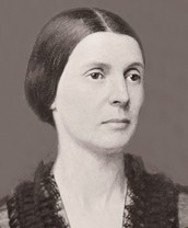 Confederate Spies - Rose O'Neal Greenhow