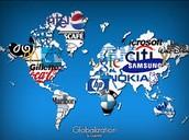 יתרונות התרבות בגלובליזציה