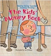 The kids money book