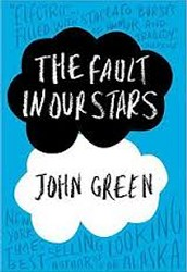 """""""You don't get to choose if you get hurt in this world, but you have some say in who hurts you"""" (Green 313)."""