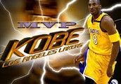Come to Kobe bryant game It will be the best day of your life. (At the basketball stadium Alanta ga.