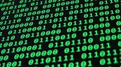 Binary Code-What is binary code?