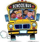 Bus Evacuation Drill