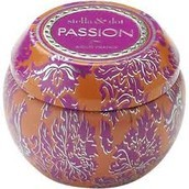 MINI PASSION CANDLE $5 (65% off)