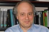 Steven A. Goldman
