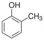 2метилфенол