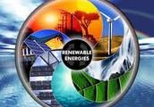 !nuestro I congreso ambiental por una cartagena mas verde!