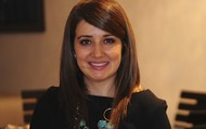 Jacqueline Bezali