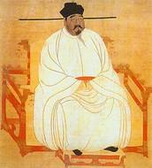 Zhao Kuangyin