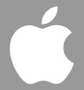 Apple Prices