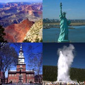 What is a world heritage site?