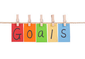 GAYMAN'S 2013-2014 GOALS