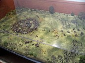 Battle Of Coleto