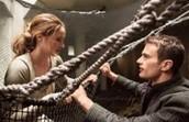 Tris and Four.