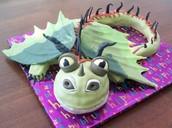 wonderful kids cakes