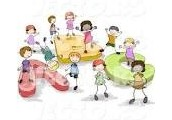 In-Home Childcare Provider Grafton Hill Area