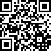 Scan This QR for the website!