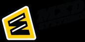 MXD Systems