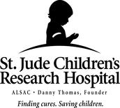 Apoyamos la investigación del cáncer