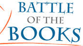 HSA Battle of the Books for 4th, 5th, 6th