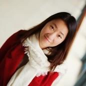 Participant Voice(Heng Tang)