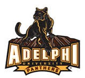 #3 Adelphi University