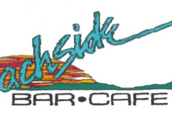 BEACHSIDE BAR-CAFE A One and only place for experienced happy hour at Goleta