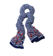 Palm Springs Scarf