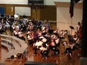 6th Orchestra