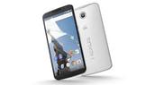 Nexus 6 (phone)