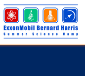 2016 ExxonMobil Bernard Harris Summer Science Camp at UT Arlington