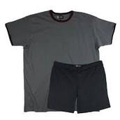 NEED: Clothing