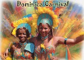 Our carnivals