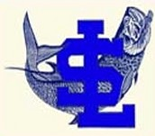 We are South Lafourche High School