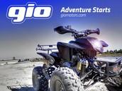 Gio Motors
