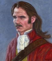 Wisconsin explorer