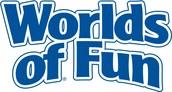 Worlds of Fun