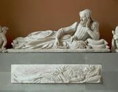 The Tomb of Valentin