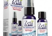 Choosing Effective Secrets In Zetaclear Scam