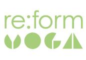 Located at Re:form Yoga in La Costa